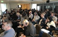 Rotterdam forum on the unionisation of atypical workers