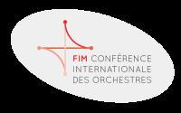 IOC logo (FR)