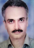 Abdolreza Ghanbari