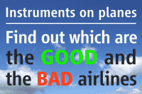 airlines-rating-widget-clouds