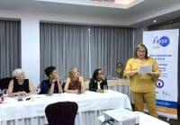 FIM workshop   Santo Domingo