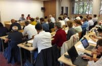 ETUC meeting | Paris