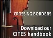 CITES handbook