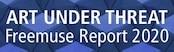 Freemuse report 2020