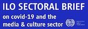 ILO sectoral brief on covid-19