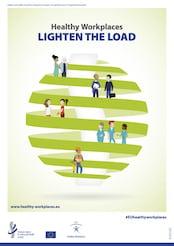 EU-OSHA campaign 2021