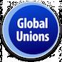 guf_logo