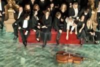 Flemish Opera Orchestra