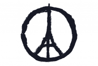 Paris attacked by IS terrorists